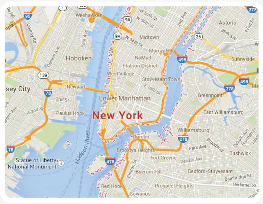 new-york-office