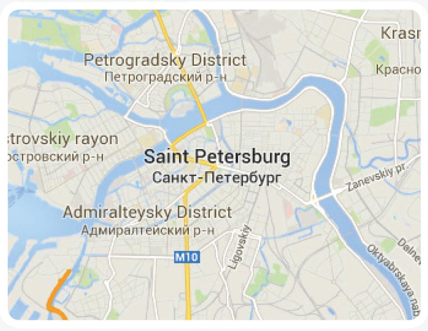 stpetersburg-office